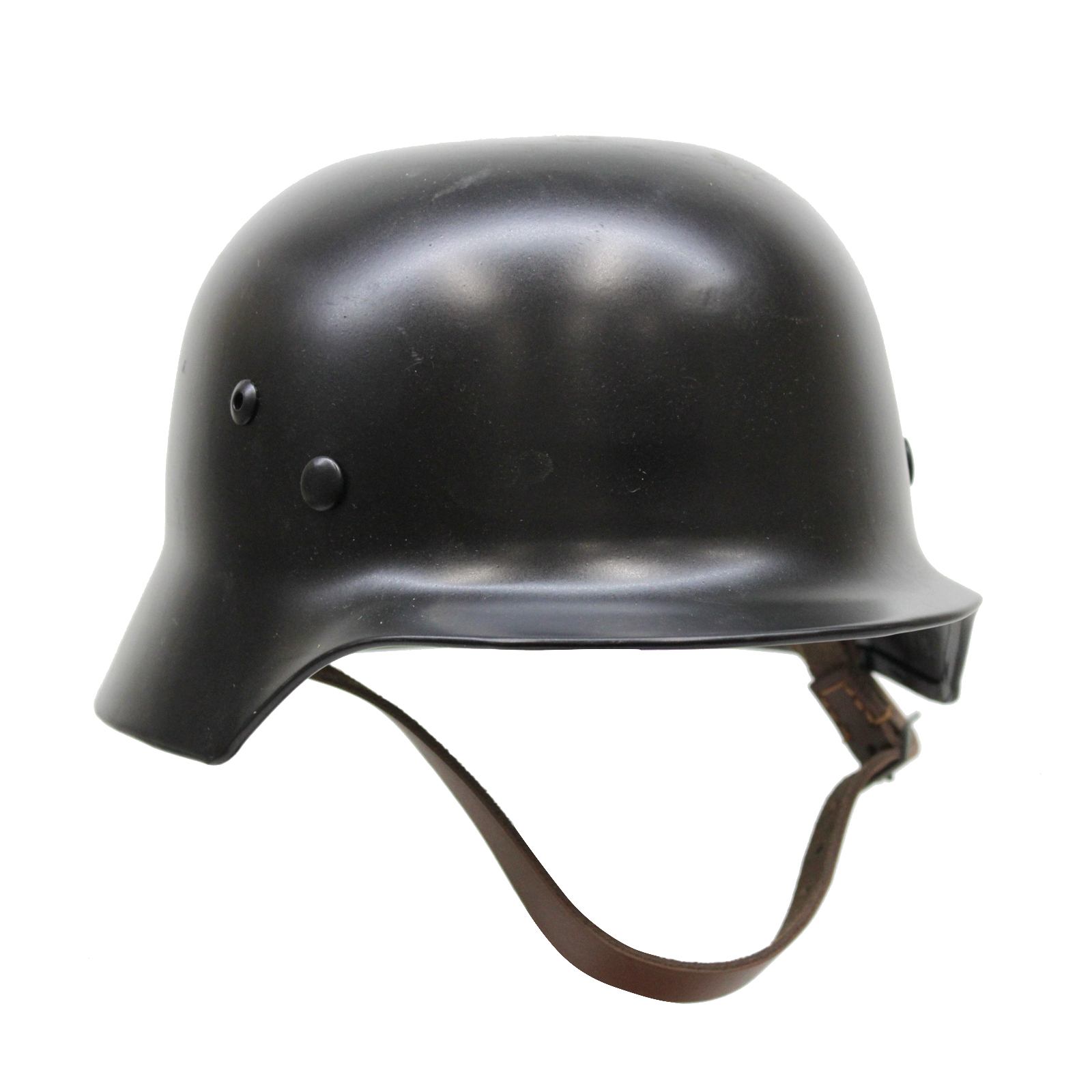 REPLICA German Stahlhelm Helmet.