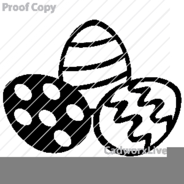 Stahls Templates And Clipart Cd & Clip Art Images #30947.