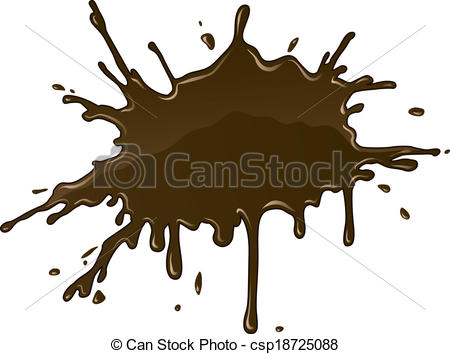 Stain Illustrations and Clipart. 210,686 Stain royalty free.