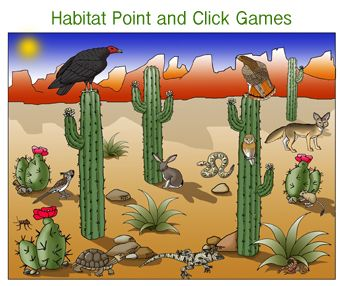 Stain of vegetation in the desert clipart - Clipground