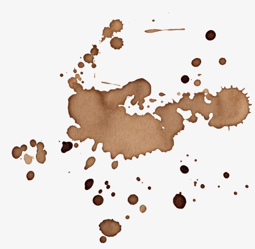 Coffee Stains Png, png collections at sccpre.cat.