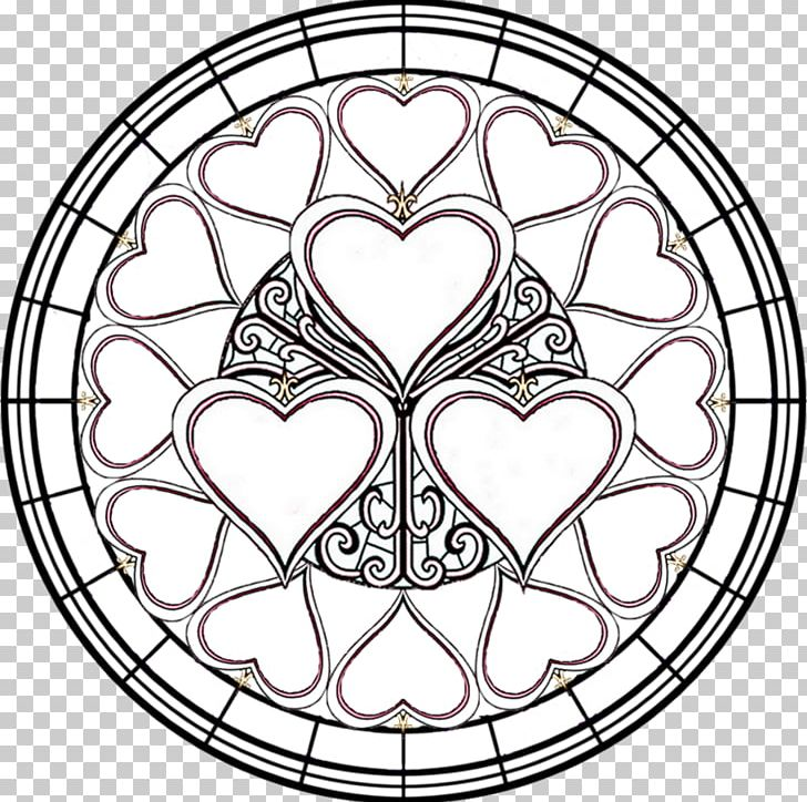 Window Stained Glass Coloring Book PNG, Clipart, Adult, Area.