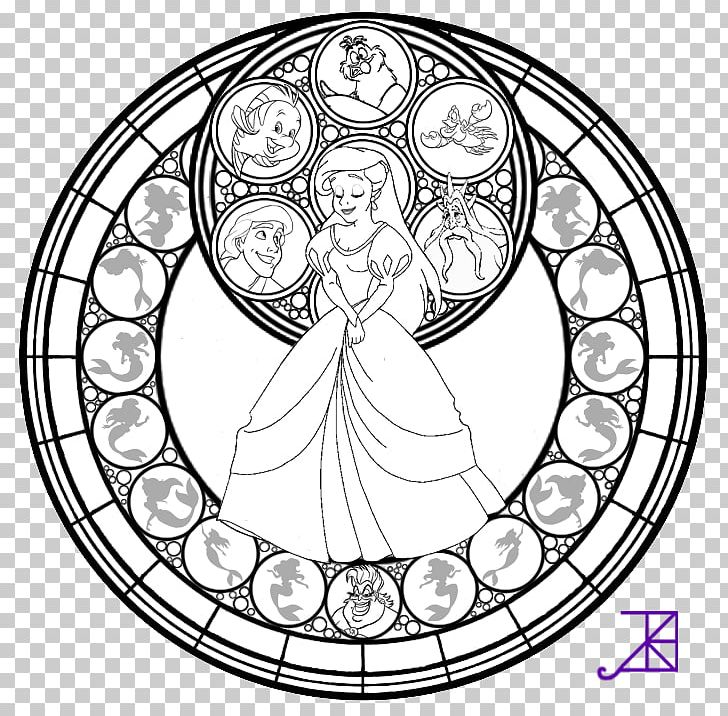 Window Stained Glass Coloring Book PNG, Clipart, Adult.