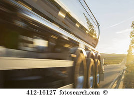 Road tanker Stock Photo Images. 4,731 road tanker royalty free.