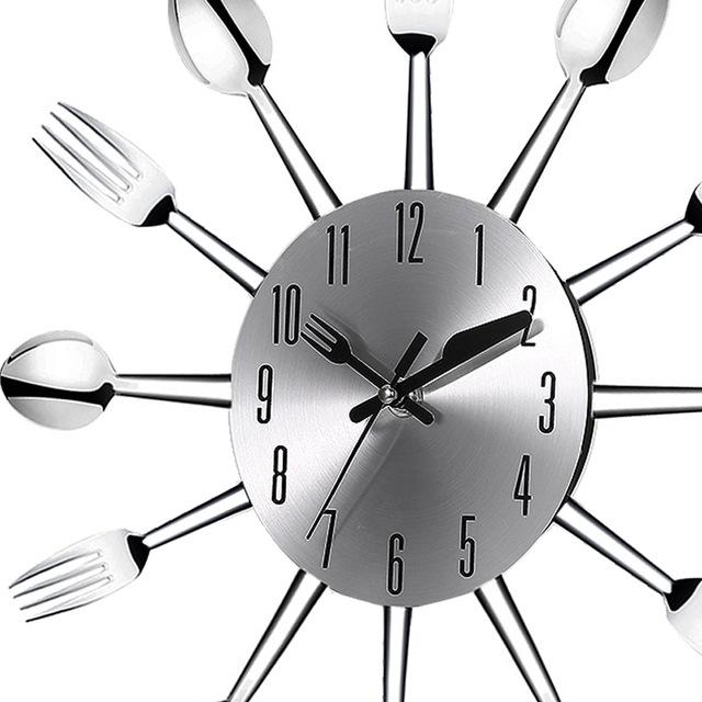 Aliexpress.com : Buy Unbelievable! High Quality 3D Wall Clock.