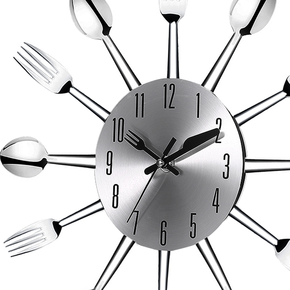 Aliexpress.com : Buy Unbelievable! High Quality Large Wall Clock.