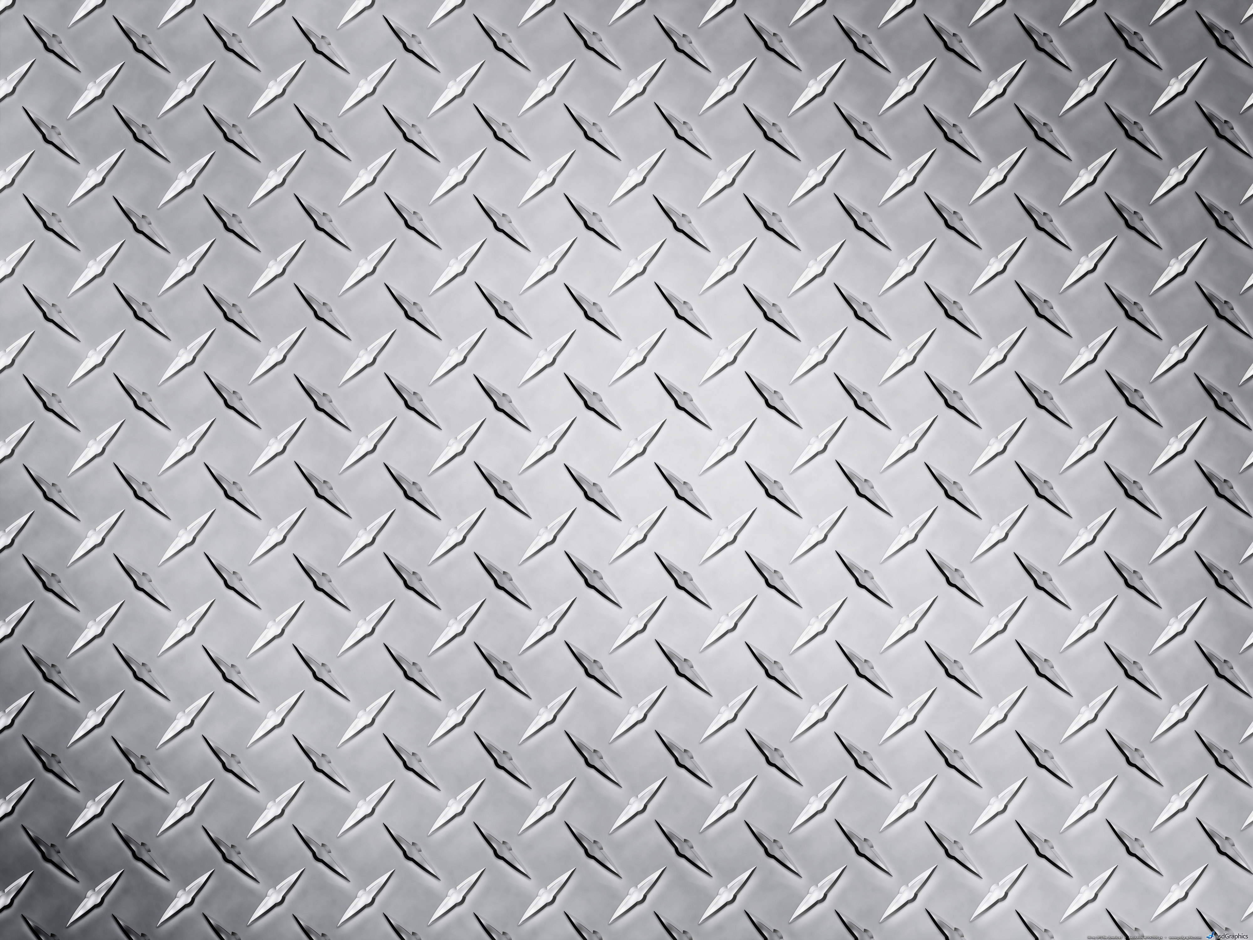 1000+ images about Textures on Pinterest.