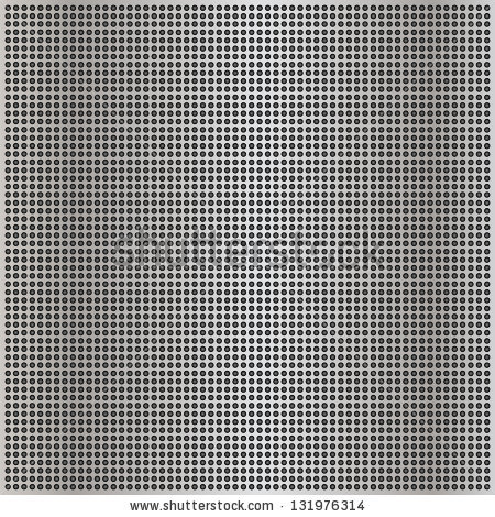 Stainless Steel Net Texture Stock Photos, Images, & Pictures.