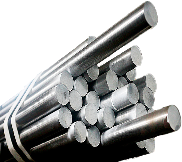 Stainless steel png 5 » PNG Image.
