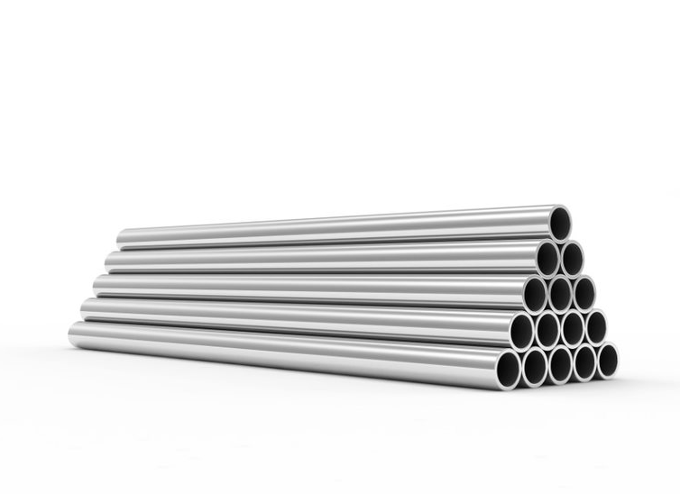 Top 5 Stainless Steel Supplier, Metals A #2171.