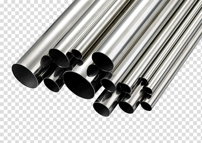 Pipe Stainless steel Tube Manufacturing, steel transparent.