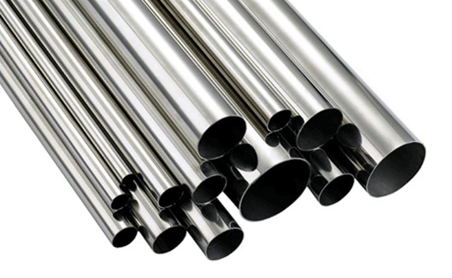 Steel Png & Free Steel.png Transparent Images #119.