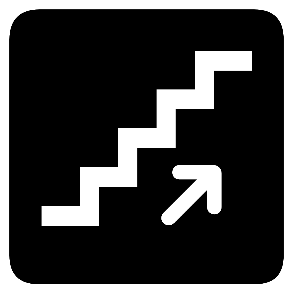 Stair 20clipart.