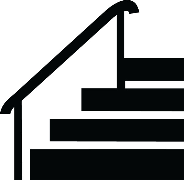 Clipart stairs.