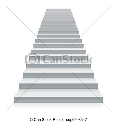 Staircase Illustrations and Clipart. 10,369 Staircase royalty free.