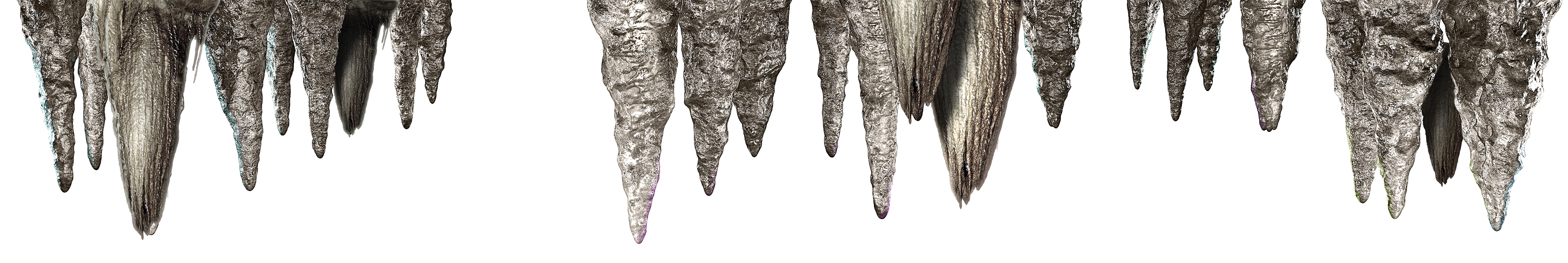 Stalactite clipart - Clipground