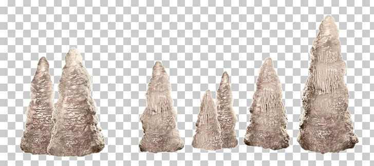 Stalagmite Stalactite Cave PNG, Clipart, Artifact, Cartoon.