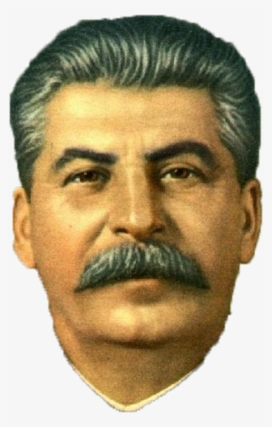 Stalin PNG & Download Transparent Stalin PNG Images for Free.