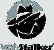 Stalker Clip Art Download 3 clip arts (Page 1).