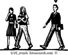 Stalking Clip Art Royalty Free. 4,675 stalking clipart vector EPS.