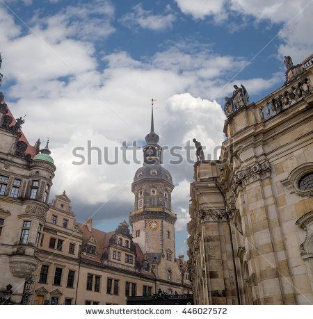 Dresdner Banco de imágenes. Fotos y vectores libres de derechos.