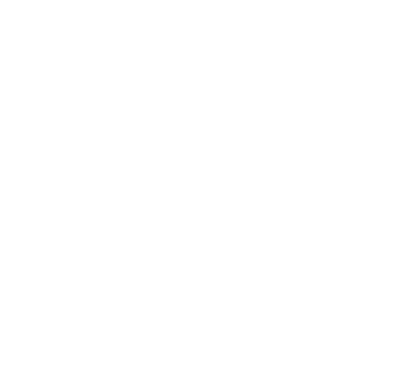 Stallion horse clipart clipground for Clipart mare