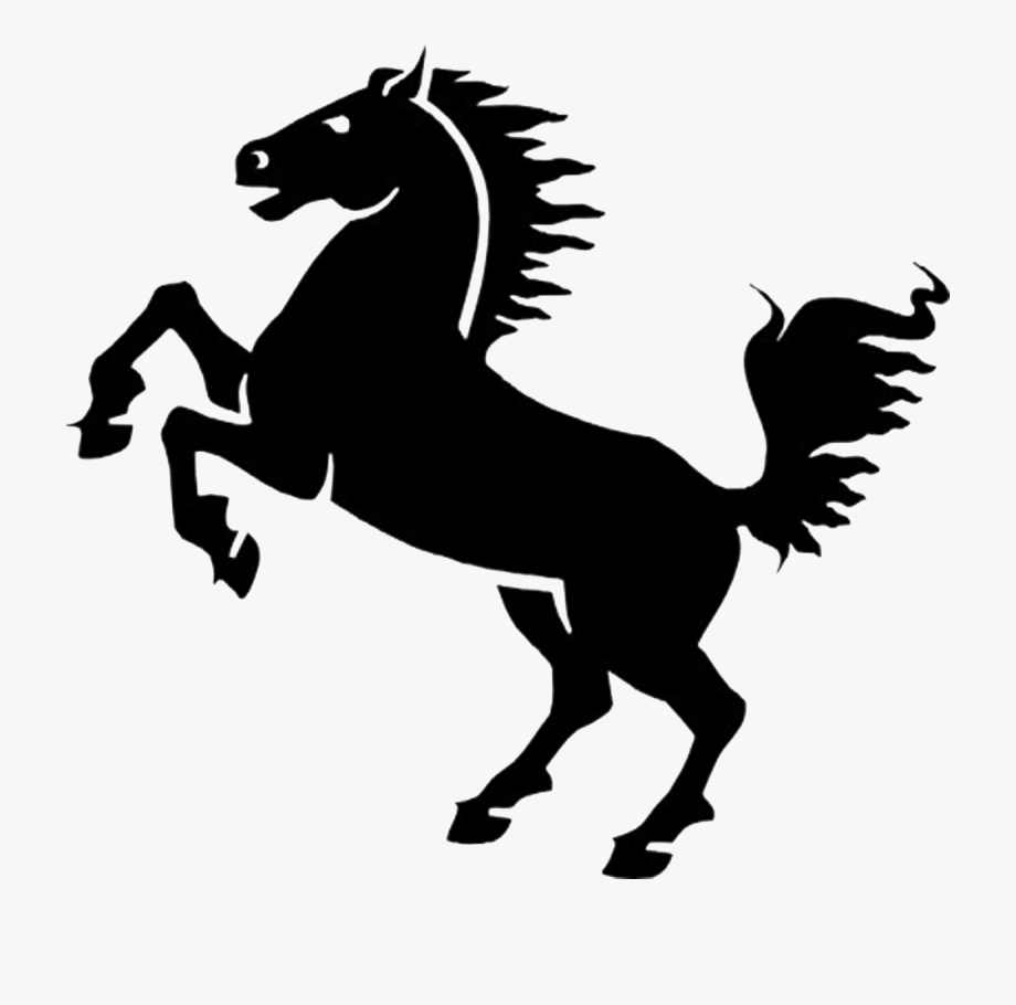 Have A Look At The Horse Clipart Pictures In Animal.