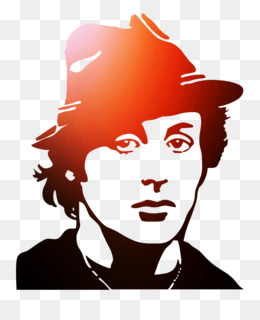 Free download Rocky Balboa Sylvester Stallone Decal Poster.