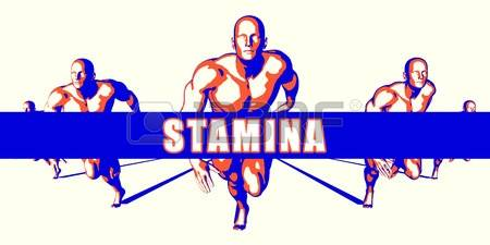1,436 Stamina Stock Illustrations, Cliparts And Royalty Free.