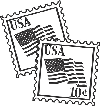 Stamp Act.