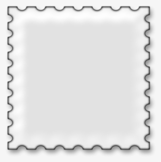 Free Postage Stamp Clip Art with No Background , Page 2.