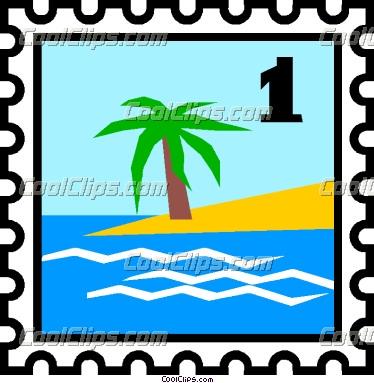 Stamp Clip Art Free.