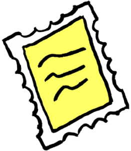 Stamp clipart, Stamp Transparent FREE for download on.