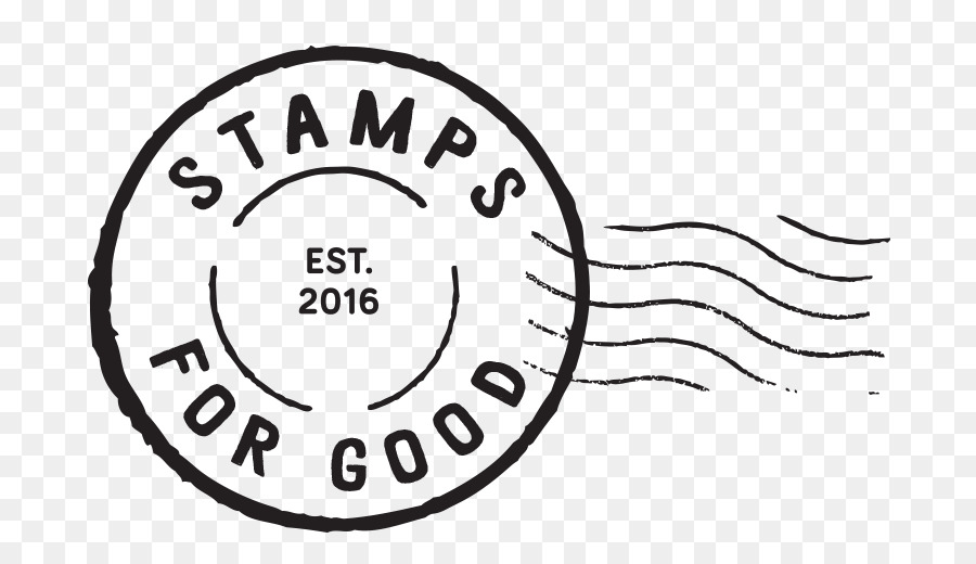 Postage Stamp clipart.
