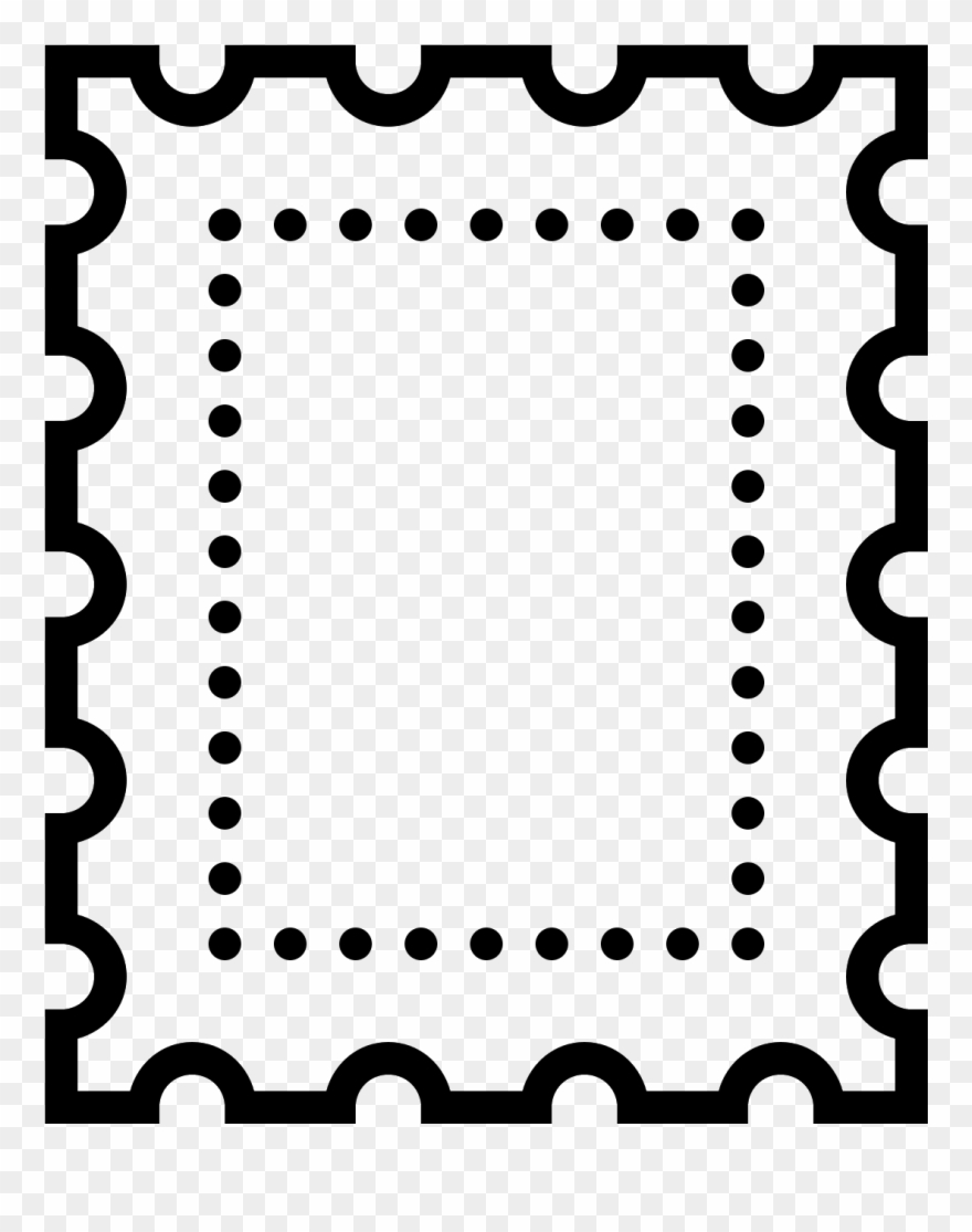 Png Photo, Postage Stamps, Clip Art, Stamps, Illustrations.