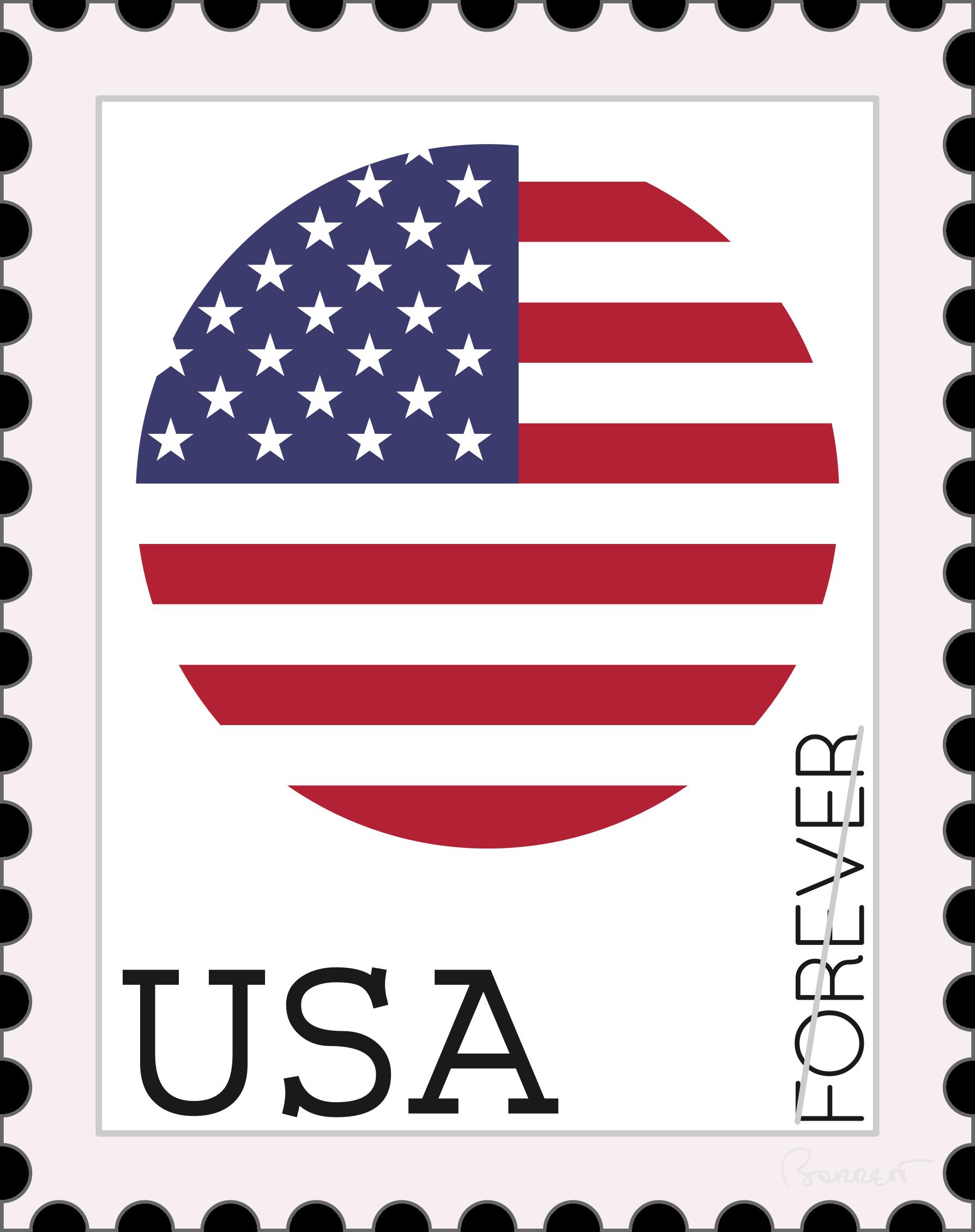 Stamp clipart guarantee, Stamp guarantee Transparent FREE.