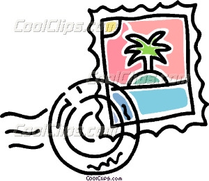 Stamp Clipart at GetDrawings.com.