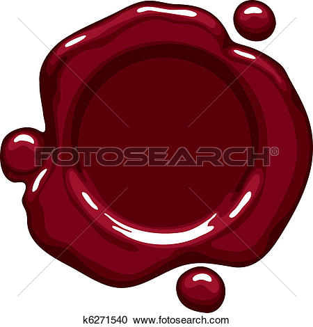 Clip Art of 0% interest k4681496.