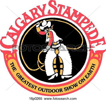 Stampede Clipart 20 Free Cliparts Download Images On