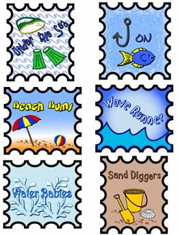 Free Stamps Cliparts, Download Free Clip Art, Free Clip Art.