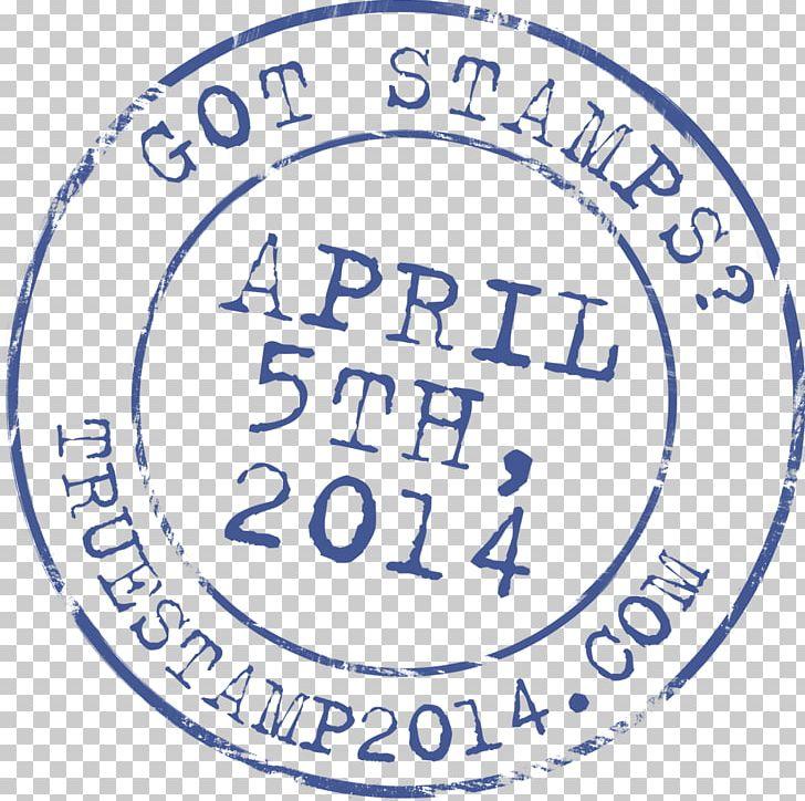 Paper Postage Stamps Rubber Stamp Postage Stamp Design.