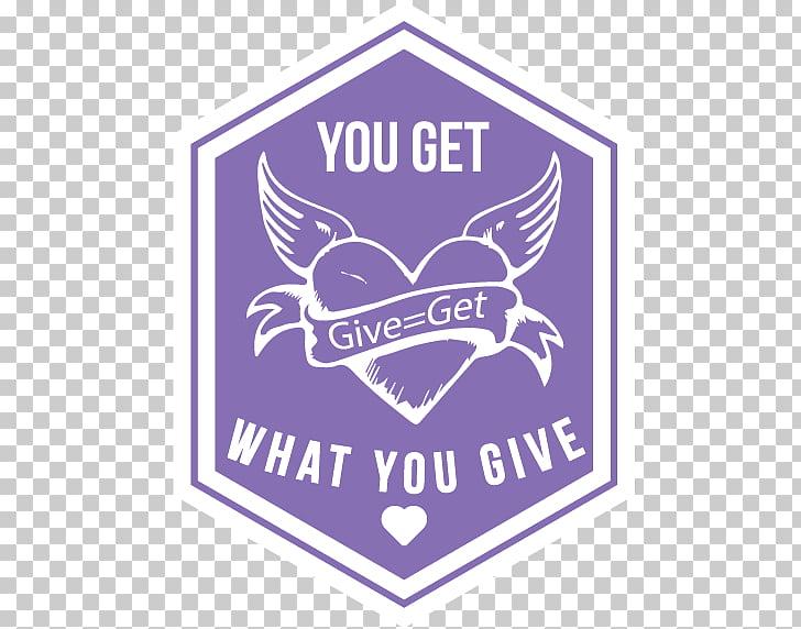 Logo Get Back Brand Emblem Alexandra Stan, Sanderson Stewart.