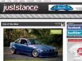 Juststance.com Coupon Codes 2017 (20% discount).
