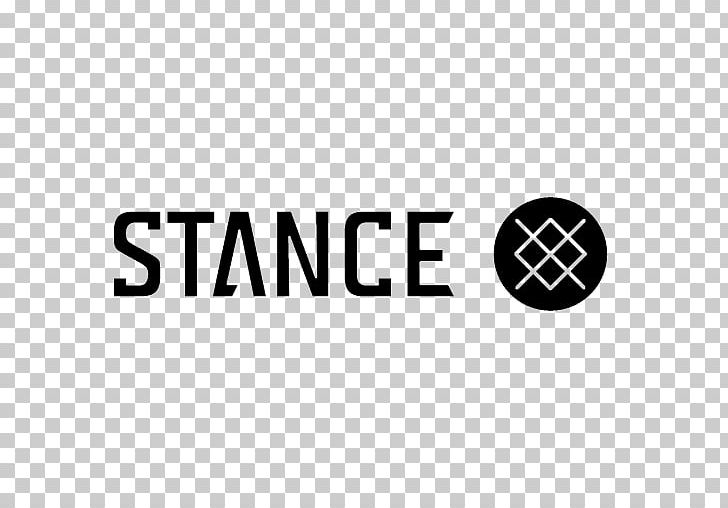 Stance Sock San Clemente Brand Clothing PNG, Clipart, Area.
