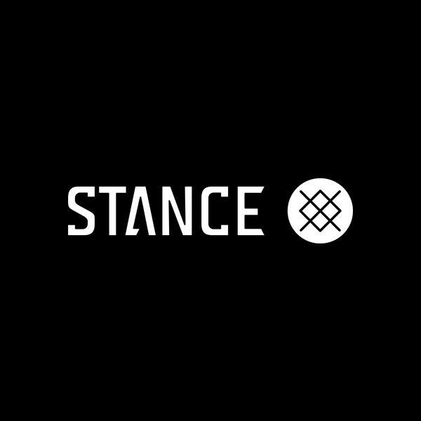 Stance Socks Logo.