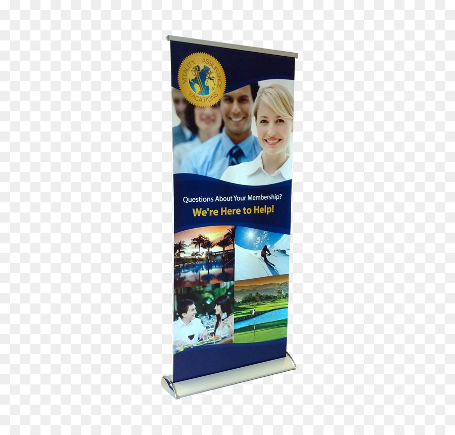 banner stand event clipart Banner Printing Advertising.