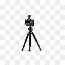 Tripods PNG Images.