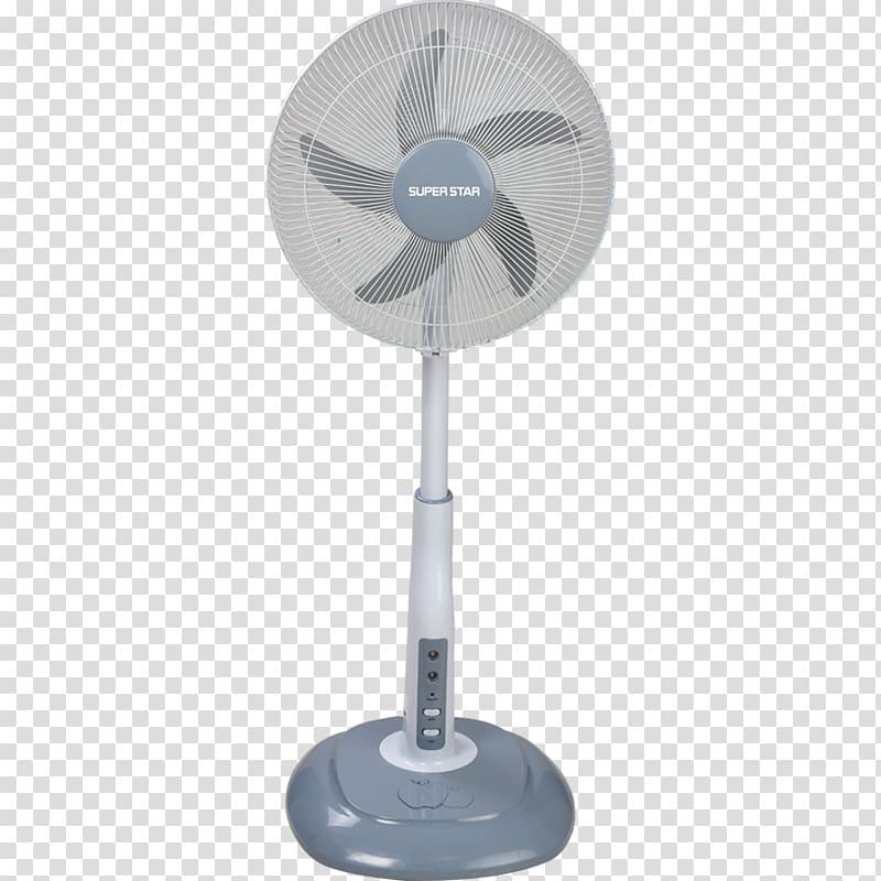 Ceiling Fans Solar power Rechargeable battery, stand fan.