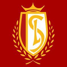 Royal Standard de Liège.