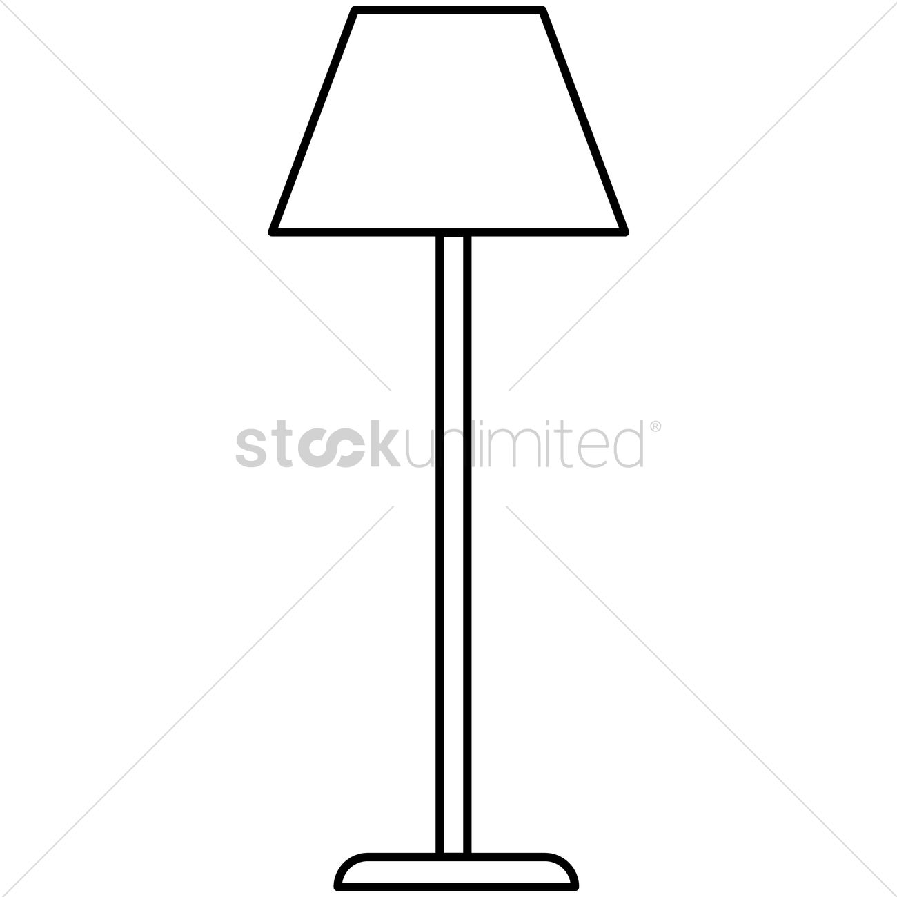 Light stand clipart clipart images gallery for free download.
